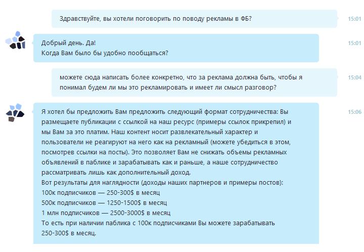 Kom-od ru - Best Similar Sites  </tbody></table> </td> </tr> </tbody></table>  <table bgcolor=
