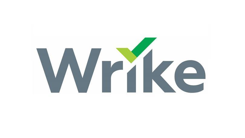 Почему управлять контент-проектом удобнее в сервисе управления задачами Wrike